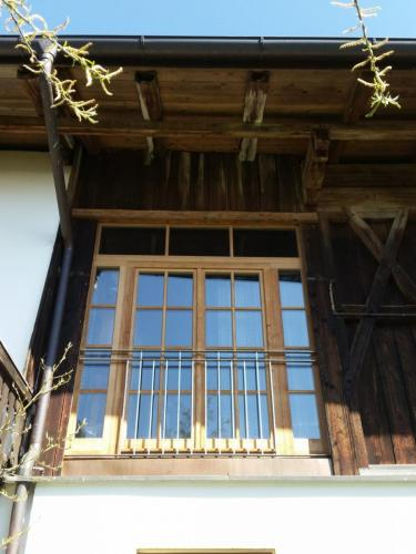 Fenstergitter-1080x1440