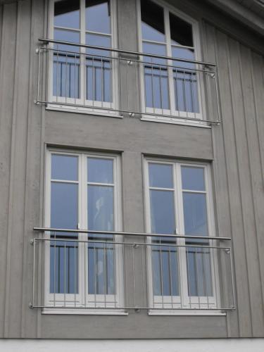 Franzoesiche-Fenstergitter-2-1080x1440