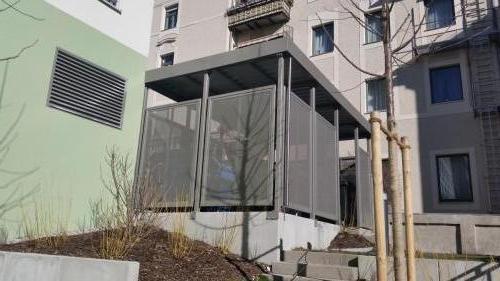 Mülltonnenhaus (6)
