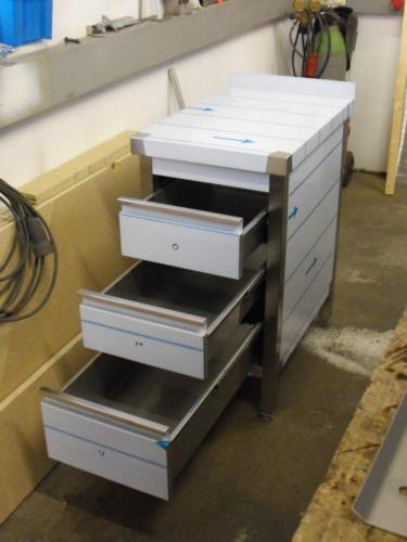 Schubladenkasten3-1080x1440