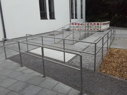 Therapiegarten (13)